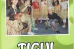 Tigiji