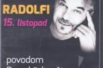 Radolfi